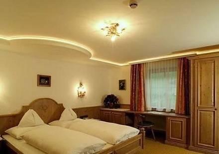 Gaspingerhof Aktiv Hotel