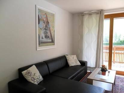 Residence Mariagrazia