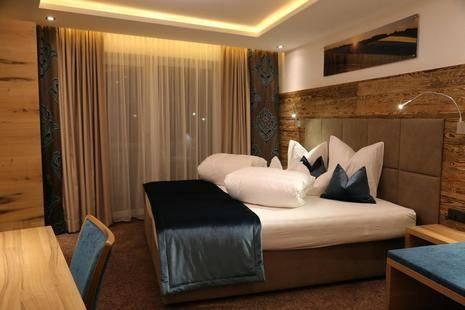 Vogt Hotel