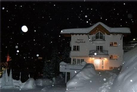 Dorfblick Hotel