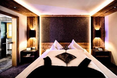 Fatlar Hotel