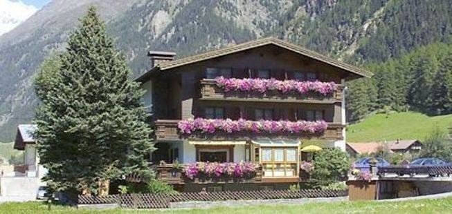 Annabell Hotel