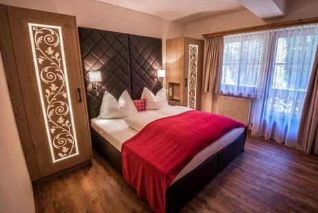 Ferienhof Hotel