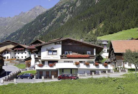 Haus Mathias