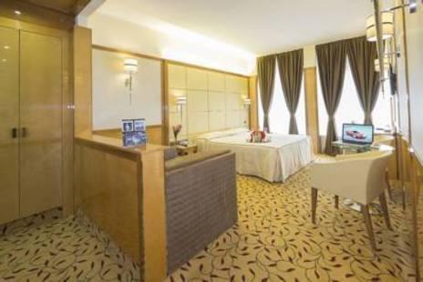 Teco Hotel