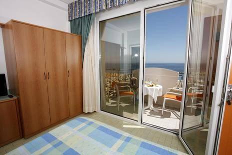 Campeador Hotel