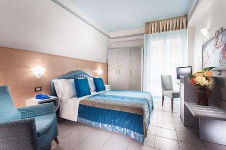 Imperiale Hotel