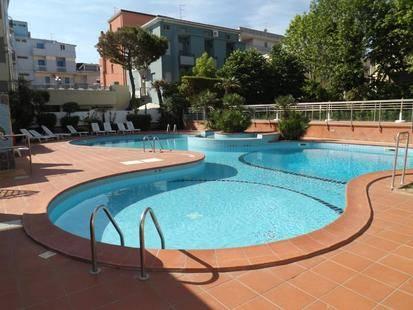 San Giorgio Savoia Hotel