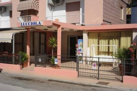 Lucciola Hotel