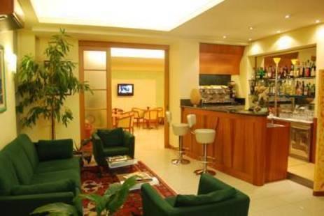 Gala Hotel