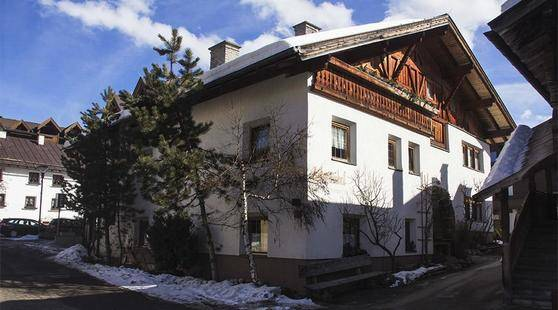 Antoniushof