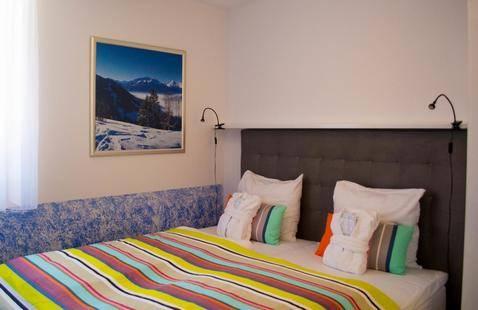 Residence Bellevue