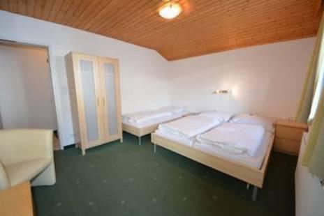 Wangler Haus