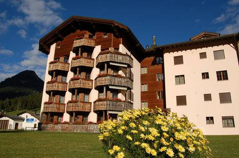 Bunda Hotel
