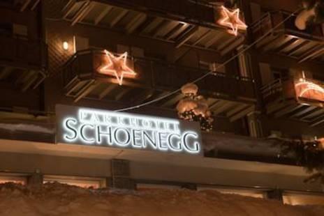 Schoenegg Parkhotel