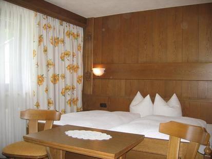 Talblick Gasthof Hotel