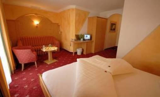 Garni Ida Hotel