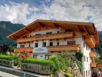 Gasser Landhaus