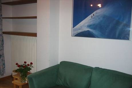 Apartament Kroell Franziska