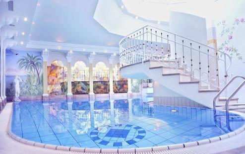Veronika Hotel