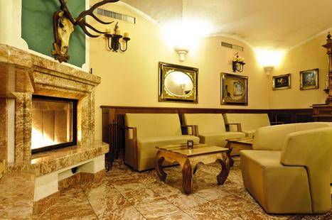 Perauer Hotel & Gasthof