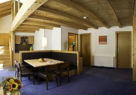 Gradiva Apartments