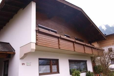Sailer Haus