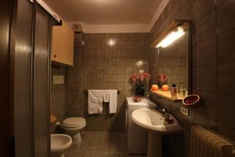 Casa Civetta Residence