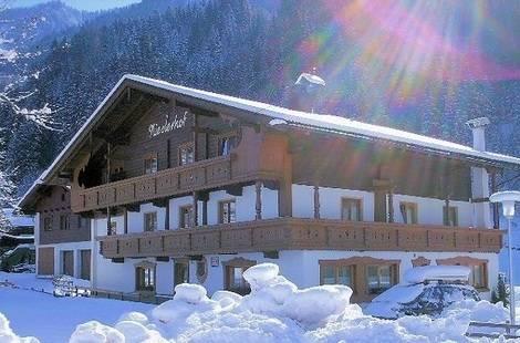 Nieslerhof Hotel