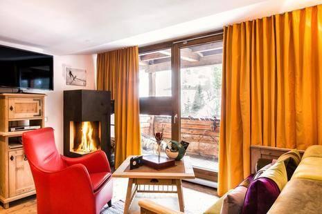 Raffls St. Antoner Hof Hotel