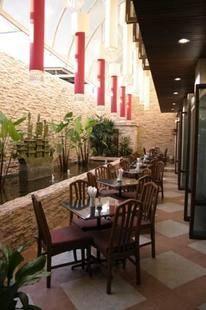 Crystal Inn Phuket