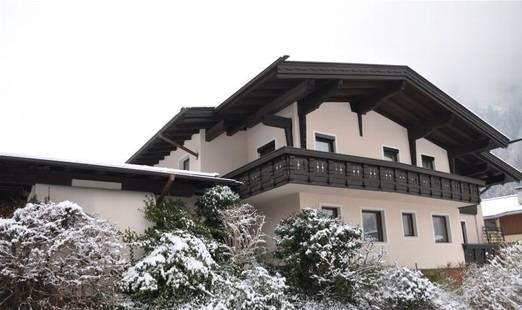 Assmair Haus