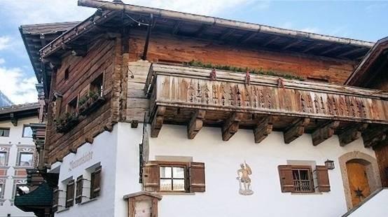 Loba Haus