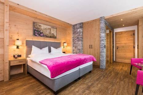 Augarten Hotel