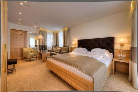 Palin Hotel