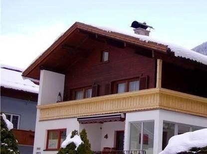 Dejakom Haus