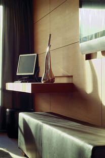 Madlein Design Hotel