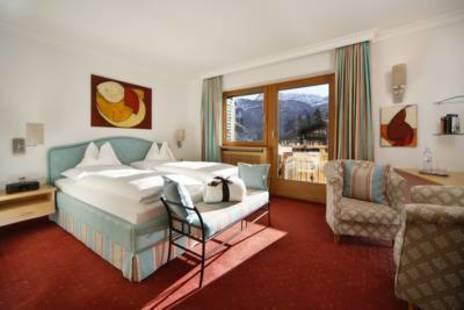 Petersboden Hotel