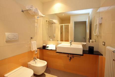 Noha Suite Hotel