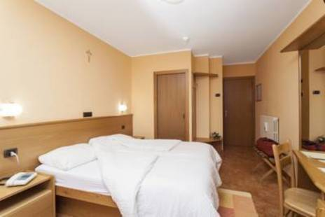 Lanz Hotel