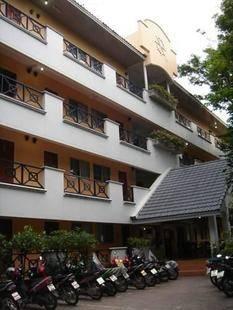 Sawasdee Place