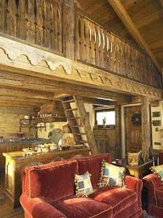 La Maison Du Reve