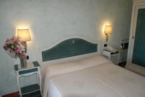 I Corbezzoli Hotel