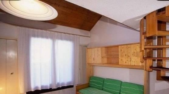 Chamonix Sud Residence Fl