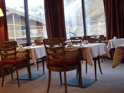 Ski D'Or Hotel