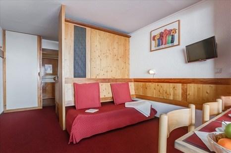 Grande Motte Residence Maeva Multi