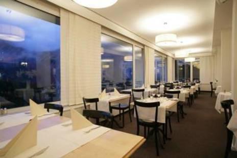 Asora Hotel