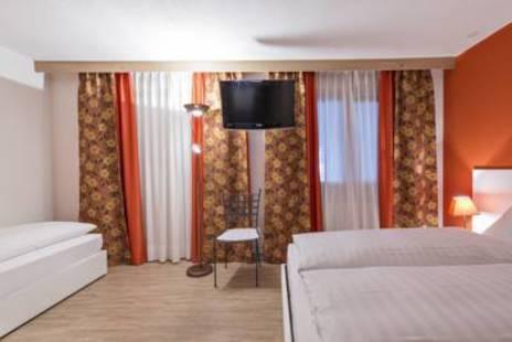 Piz Hotel