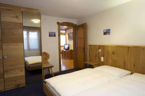Matterhornblick Hotel