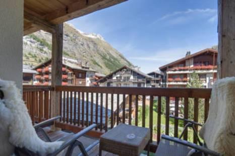 Bellerive Hotel